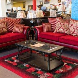 Photo Of Village Furniture   Dallas, TX, United States