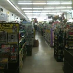 P O Of Dollar General Store Nashville Tn United States