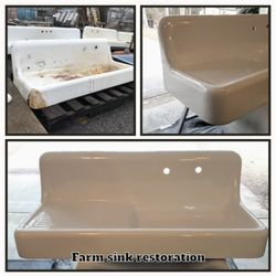 K&B Tub Restoration & Home Remodeling - 15 Photos - Contractors ...