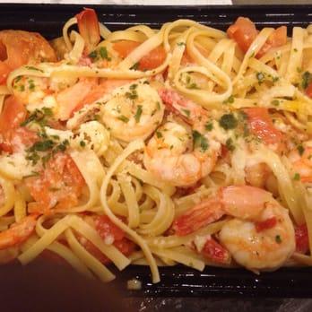 Alfredo S Italian Kitchen Cambridge Ma