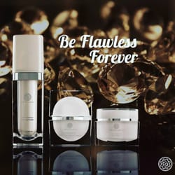 Forever Flawless - CLOSED - 67 Reviews - Cosmetics & Beauty Supply