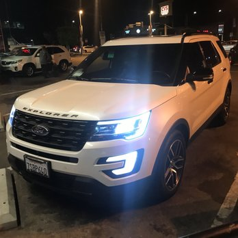 Photo Of Ken Grody Ford Carlsbad Ca United States I Have To