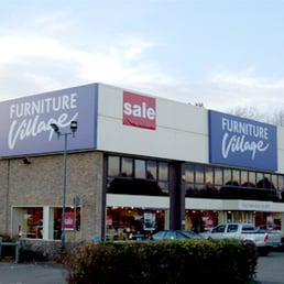 furniture village furniture shops 500 purley way