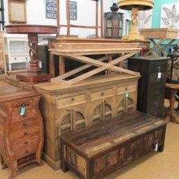 Furniture Stores Altamonte Springs Fl ... Furniture Stores - 766 E Altamonte Dr, Altamonte Springs, FL - Phone
