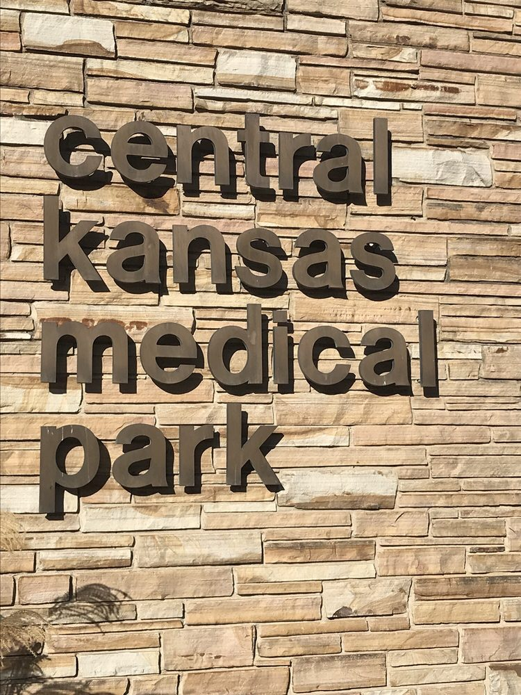 Central Kansas Medical Park Ancillary Services PA: 1309 Polk St, Great Bend, KS