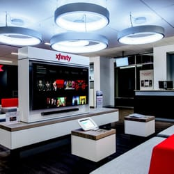 Photo Of XFINITY Store By Comcast   Crystal Lake, IL, United States