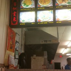 Photo Of Wah Yuan Chinese Restaurant Clifton Nj United States