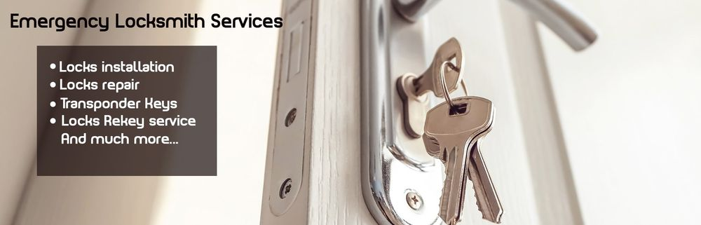CMS Locksmith Experts: 8025 West Florissant Ave, Jennings, MO