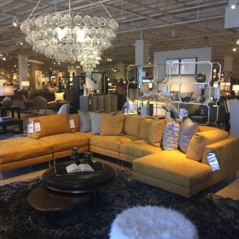 mathis brothers furniture 90 photos u0026 168 reviews furniture stores hwy 111 indio ca phone number yelp