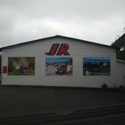 Jr Möbel Kassel : j r sb m bel markt gmbh kassel hessen yelp ~ Markanthonyermac.com Haus und Dekorationen