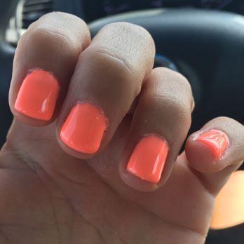 Pro Nails 11 Reviews Nail Salons 7121 S Yale Ave Tulsa Ok