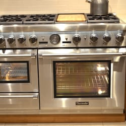Lovely Photo Of Thermador Appliance Repair   San Francisco, CA, United States.  Reliable And
