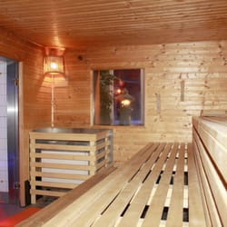 phoenix sauna bar gay flingern nord d sseldorf nordrhein westfalen allemagne avis. Black Bedroom Furniture Sets. Home Design Ideas
