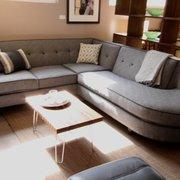 Beau ... Photo Of SC41 Furniture   Soquel, CA, United States