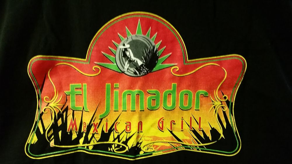El Jimador: 2506 4th Ave S, Denison, IA