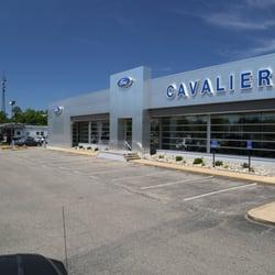 Cavalier Ford Chesapeake >> Cavalier Ford Lincoln 25 Photos 74 Reviews Car Dealers