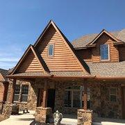 Photo Of Richardson Homes Tuttle Ok United States