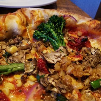 California Pizza Kitchen at The Shops on El Paseo - Order Food ...