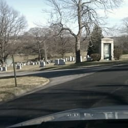 Fort Lincoln Cemetery 13 Reviews Funeral Services Cemeteries 3401 Bladensburg Rd