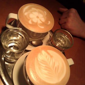 Cafe  M Ef Bf Bdnchen Amalienstr