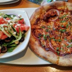 California Pizza Kitchen 138 Billeder 152 Anmeldelser Pizza 3401 Esperanza Crossing