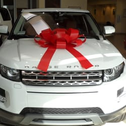 land rover san diego - 59 photos & 235 reviews - car dealers - 9455