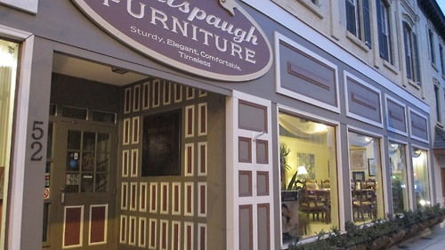 Great Photo Of Millspaugh Furniture   Warwick, NY, United States