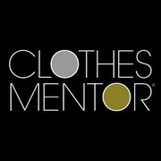 Clothes Mentor - 33 Reviews - Discount Store - 11404 W Broad St ... ff85173f91
