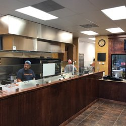 Alfanos Pizza Pizza 1437 Wentzville Pkwy Wentzville Mo