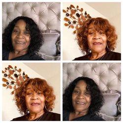 Black Velvet Hair - 65 Photos & 38 Reviews - Hair Extensions - 453 S