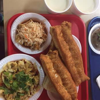 Korean Restaurant In Westmont Il
