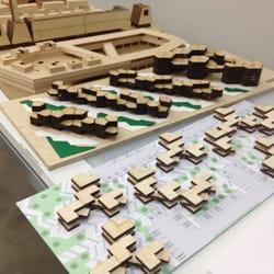 Photo Of Woodbury University School Of Architecture   San Diego, CA, United  States.