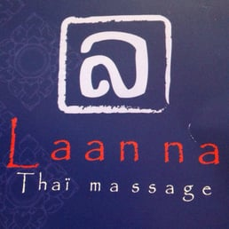 escortflickor na thai massage