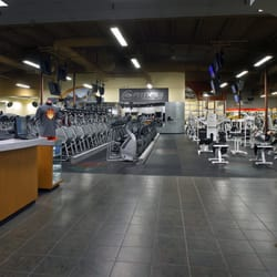 24 Hour Fitness - Highway 249 - 51 Photos & 42 Reviews - Trainers - 21614 Tomball Pkwy, Houston
