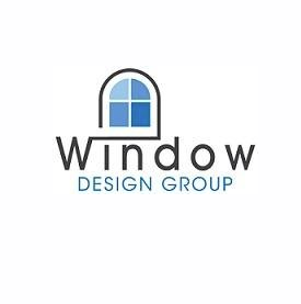 Window Design Group