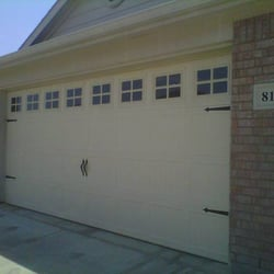 overhead door pros 17 photos contractor grand prairie tx reviews yelp