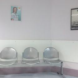 Hospital ixelles radiologie rendez-vous dating
