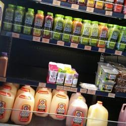 Ardens garden 37 photos 30 reviews juice bars smoothies 3113 main st atlanta ga for Arden garden 2 day detox review