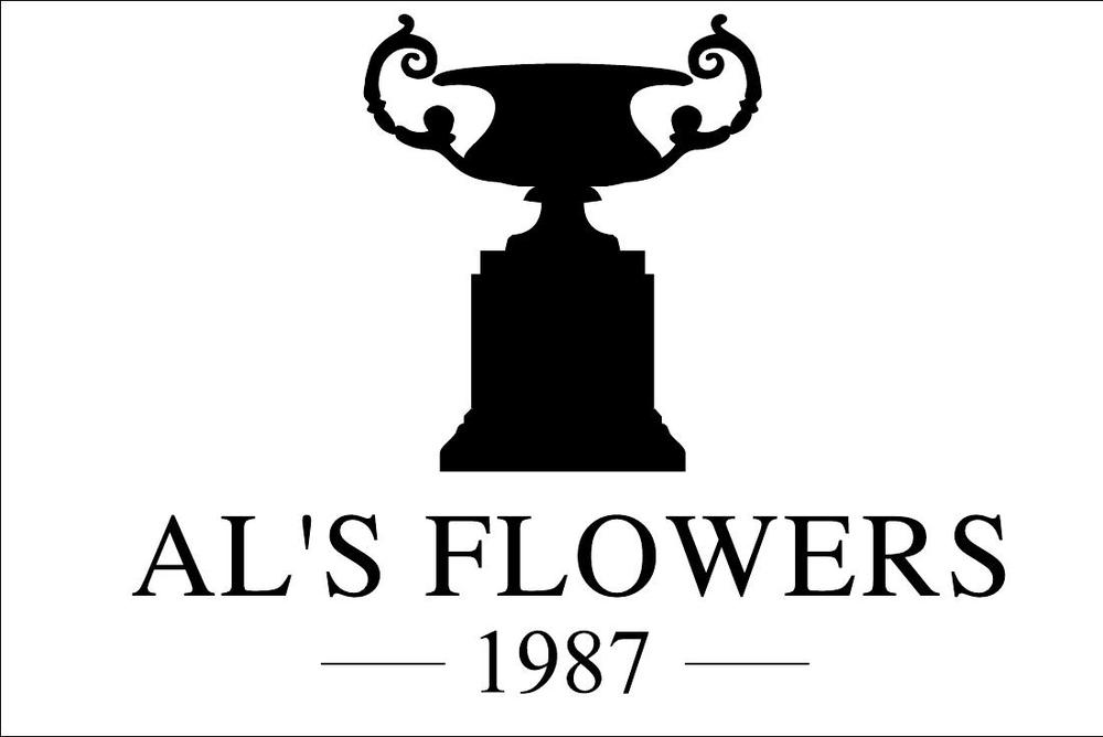 Al's Flowers