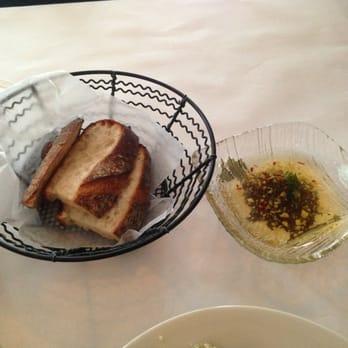 Assisi Cafe Wrentham Ma Menu