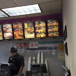 Mexican Restaurants In Lathrop Ca