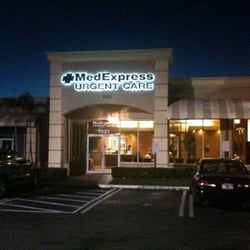Awesome Photo Of Medexpress Urgent Care   Royal Palm Beach, FL, United States Images