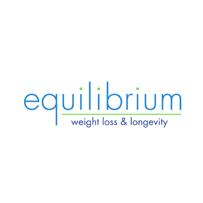 Equilibrium Weight Loss and Longevity: 4914 Bissonnet St, Bellaire, TX