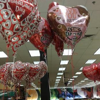 Photo Of Farm Fresh Virginia Beach Va United States Balloons