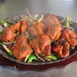 Daawat Indian Restaurant Maleny