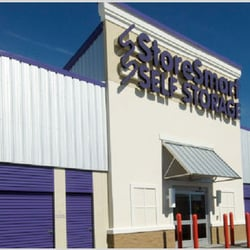 Charmant Photo Of StoreSmart Self Storage Surfside Beach   Surfside Beach, SC,  United States