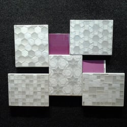 Architectural Brick & Tile - Get Quote - 10 Photos - Flooring - 8610 ...