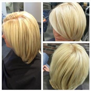 Brianna w hairstylist 138 photos men 39 s hair salons for 9037 salon las vegas nv