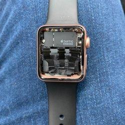 Apple Store - 16 Photos & 62 Reviews - Mobile Phones - 600