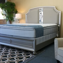 Photo Of Conroe Furniture Outlet   Conroe, TX, United States